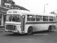 SAX1G - RC169