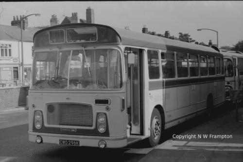 CWO296K - RD1372
