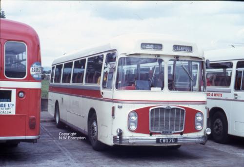 GWO7D - RC766