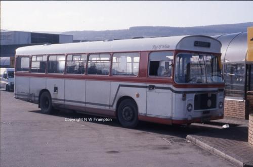 HTG354N